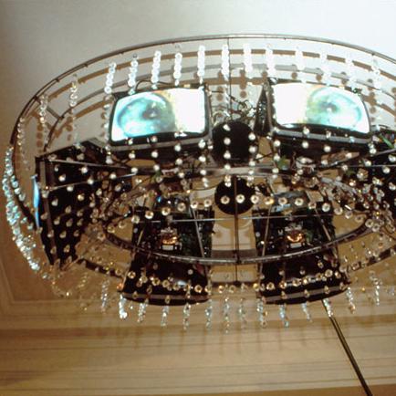 museumslupe museen finden. Black Bedroom Furniture Sets. Home Design Ideas
